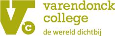 Verendonk College